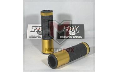 Χειρολαβές με μέταλλο XINLI XL-282