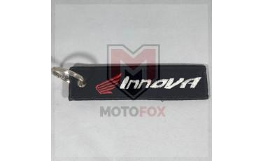 Μπρελόκ Πάνινο 3 X 11.5 Honda Innova