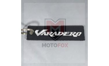 Μπρελόκ Πάνινο 3 X 11.5 Honda Varadero