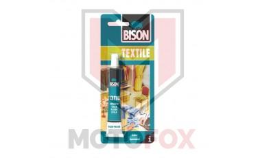 Κόλλα υφασμάτων Bison Textile adhesive
