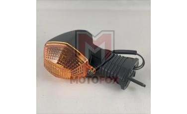 Πίσω αριστερό φλας LH Suzuki V-strom (Made in taiwan) DL 650/1000