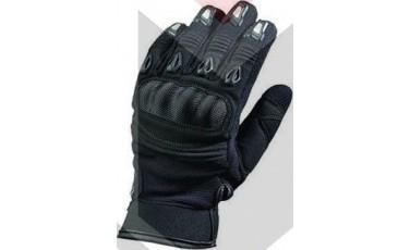 WINGER 3360 Γάντια μηχανής