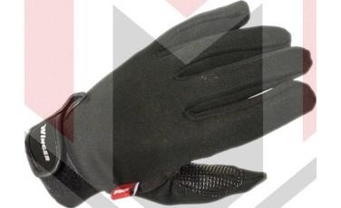 WINGER 3368 γάντια μηχανής