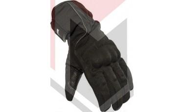 WINGER 3366 Γάντια μηχανής