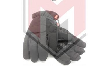 WINGER 3371 Γάντια μηχανής