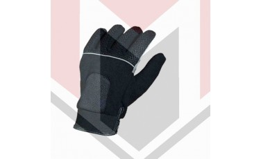 WINGER 3318 γάντια μηχανής