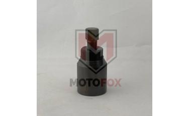 Εξολκέας Βολάν Piaggio Beverly 200 / 250 / 300 / 500