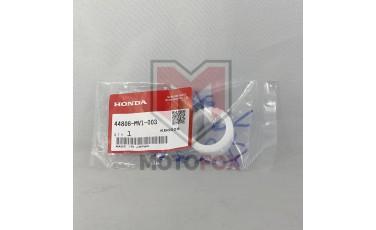 Γρανάζι Ατέρμονα Κοντέρ Honda Transalp XLV 650 / Africa XRV 750