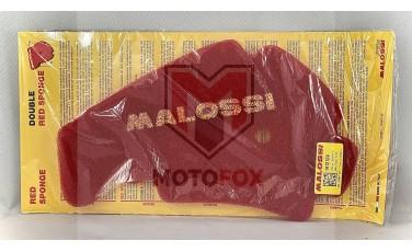 Φίλτρο Αέρος Malossi Piaggio Beverly 500