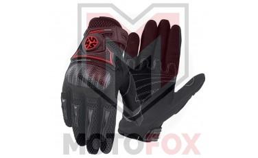 Γάντια Μηχανής SCOYCO MC23
