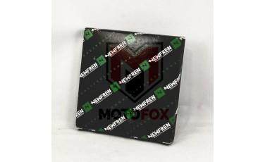 Δίσκοι Συμπλέκτη C-50 / GLX NEWFREN
