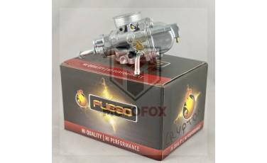 Καρμπυρατέρ Crypton 100 / Crypton - R 105 FUEGO