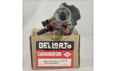 Καρμπυρατερ DELLORTO (14mm)