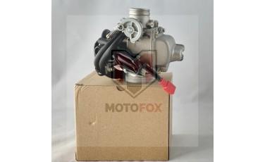 Καρμπυρατερ GY6-150 1045152 (26mm)