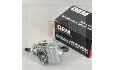 Καρμπυρατέρ CB50 OEM 16100-149-014 (17mm)