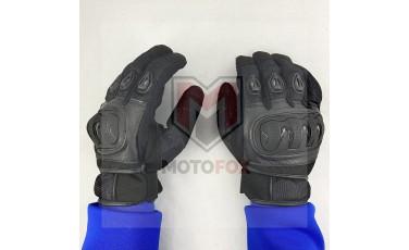 Γάντια με Προστασία