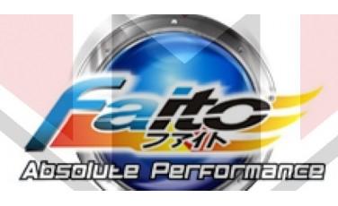 Κυλινδροπίστονο για Yamaha Z125 57mm Faito Racing