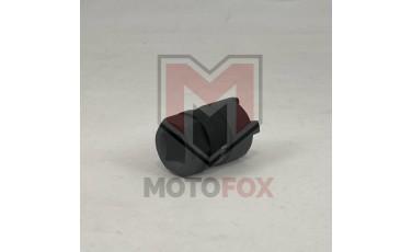 Καρυδάκι Καμπάνας 21mm BS3001