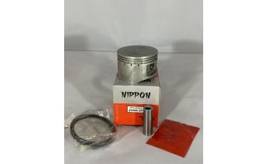 Πιστόνι Nippon Yamaha Crypton 105/115