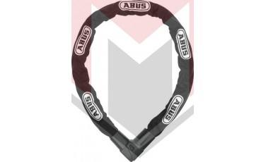 Αλυσίδα ABUS με κλειδαριά AB1010/170 Black