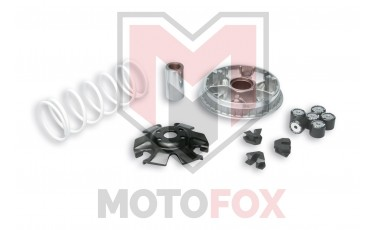 Μπιλιοφόρος Malossi Multivar 2000 Honda Forza X