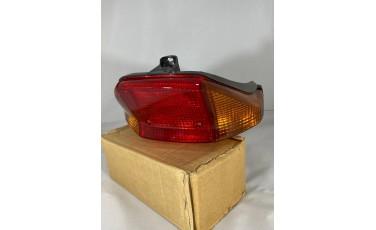 Φανάρι STOP Honda Astrea Prima