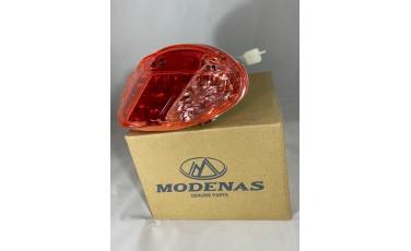 Φανάρι STOP Modenas Kriss 125 γνήσιο
