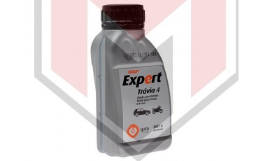 GALP EXPERT TRAVIA 4 DOT 4