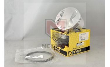 Πιστόνι proX KTM LC4 640