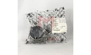 Συνεμπλοκ Κινητήρα ΓΝΗΣΙΟ PIAGGIO BEVERLY / FLY / LIBERTY DERBI VESPA SCARABEO MOTO GUZZI GILERA 272750