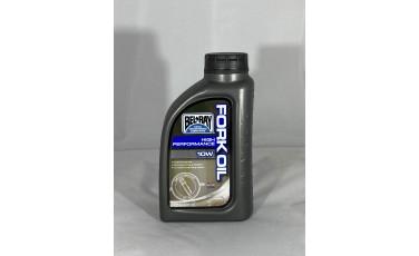 Fork Oil BelRay λάδι για μπροστινές μπουκάλες SAE 5