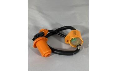 Πολλαπλασιαστής GY-6 50/125/150