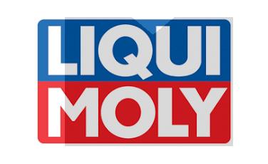 Liqui Moly λάδι κινητήρα αυτοκινήτων Moligen New GEneration Synthetic Technology, συσκευασία 4Lt