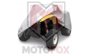 Κουκούλα ATV DUST COVER XL ( 251cm x 125cm x 85cm )