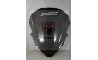 Ζελατίνα Yamaha T-MAX 500 2008-2011