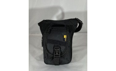 Τσάντα ποδιού Cordura 810