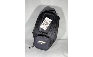 Μαγνητική τσάντα Tank Bag