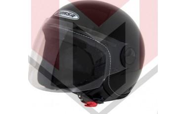 Corsa CX 81 black