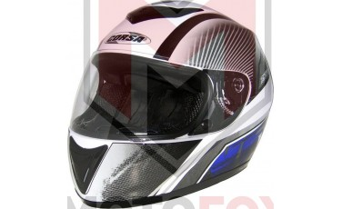 Corsa CN110 V6 Speed Blue