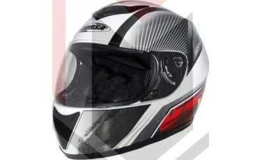 Corsa CN110 V6 Speed Red