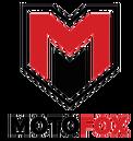 Motofox.gr